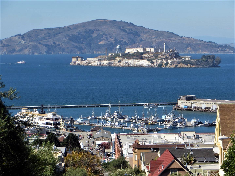 San Fransico (25) 2015