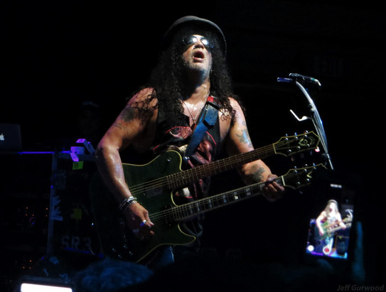 Guns N Roses 9-21-19 Palladium (5)