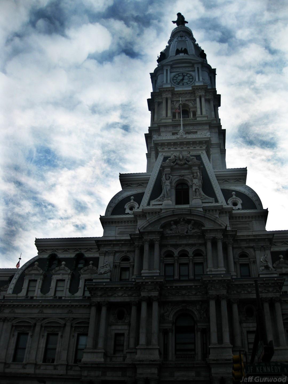 Philadelphia 2 2009