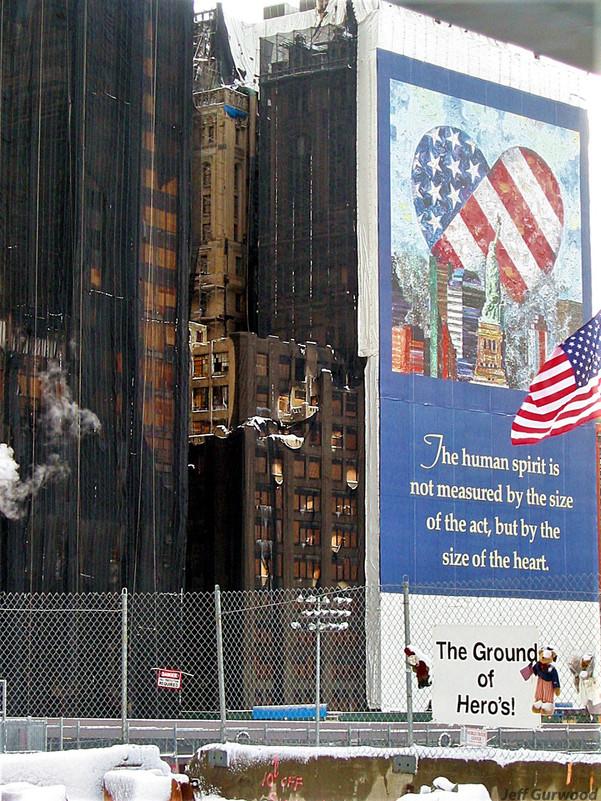 Ground Zero 6 2002