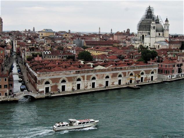 Venice, Italy (2) 2007