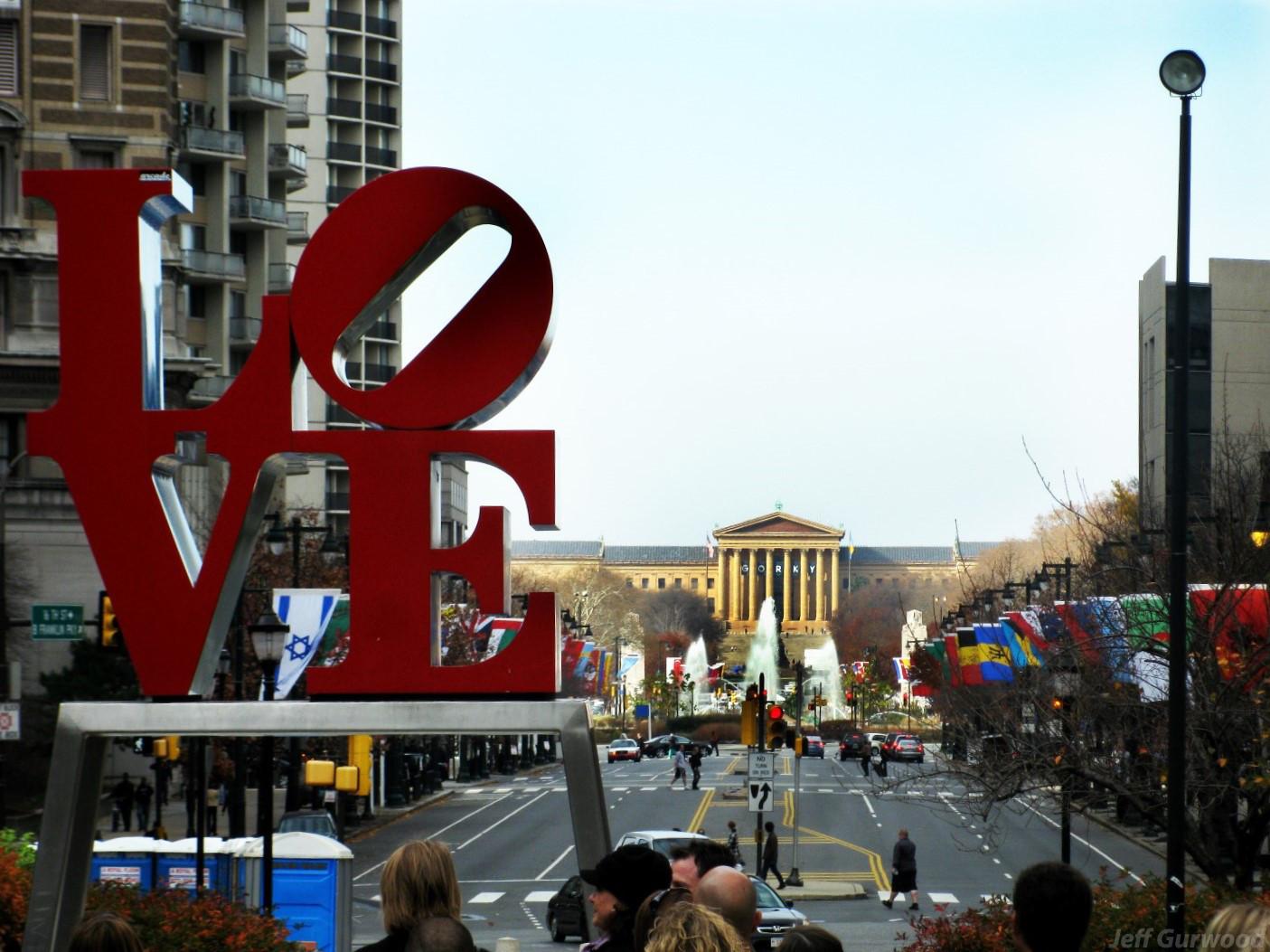 Philadelphia 21 2009