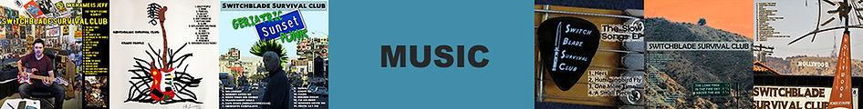 Music Banner B.jpg