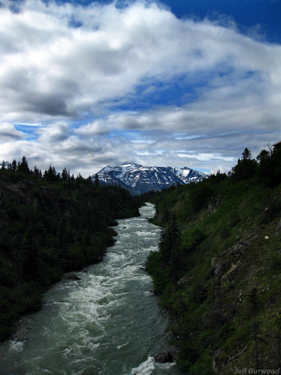 Alaska (7) 2008