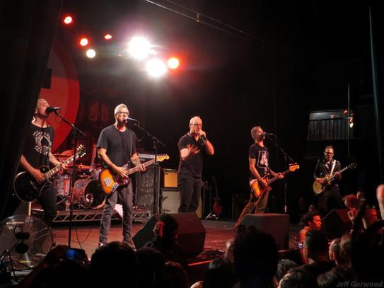 Bad Religion 4-17-15 (7) Fonda