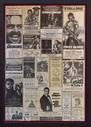 1980's A Framed.jpg