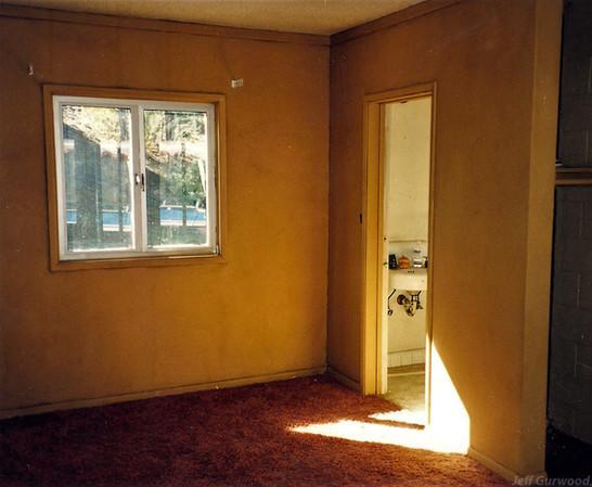 Psycho House 1998 7
