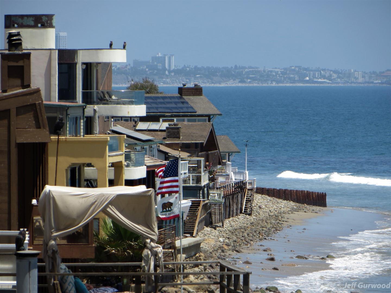 Malibu Homes 2014