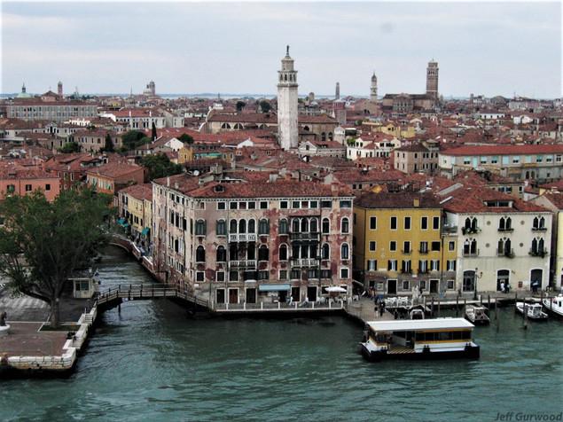 Venice, Italy (1) 2007