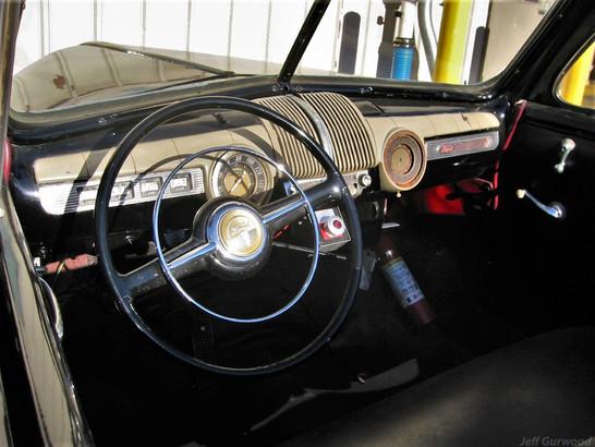 Biff Car 2002 3
