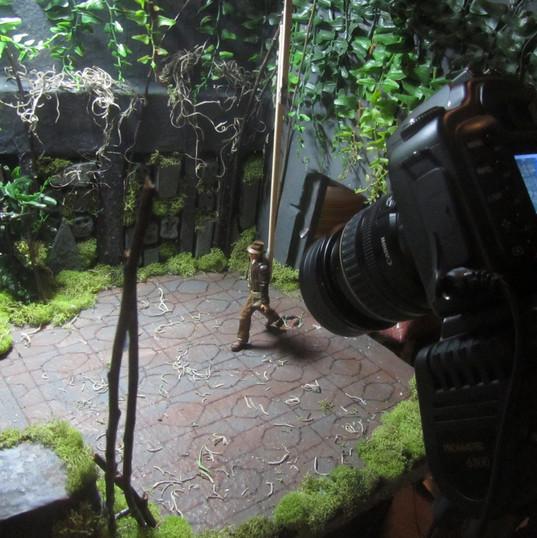 Indyanimation animation shoot 2011 (7).J