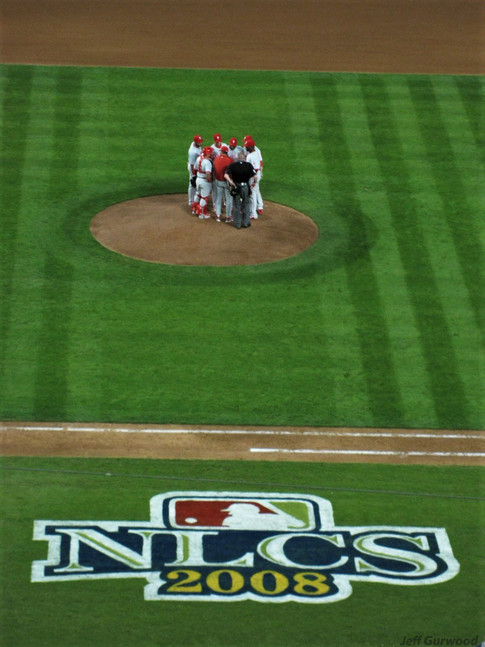Philly Sports NLCS Chat (35) 2008