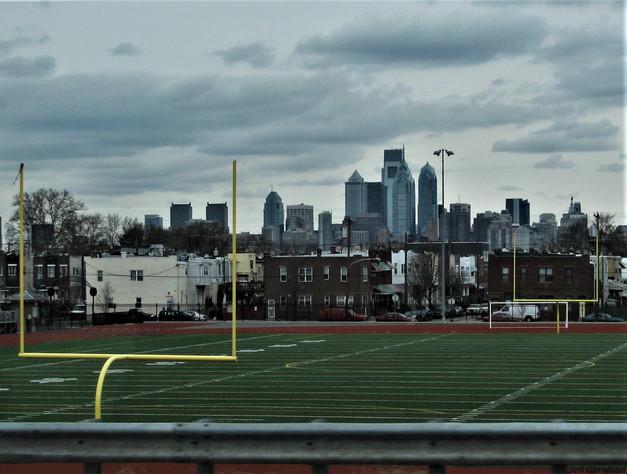 Philadelphia 13 2010