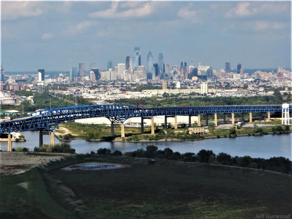 Aerial Photography (46) Philadelphia 2015
