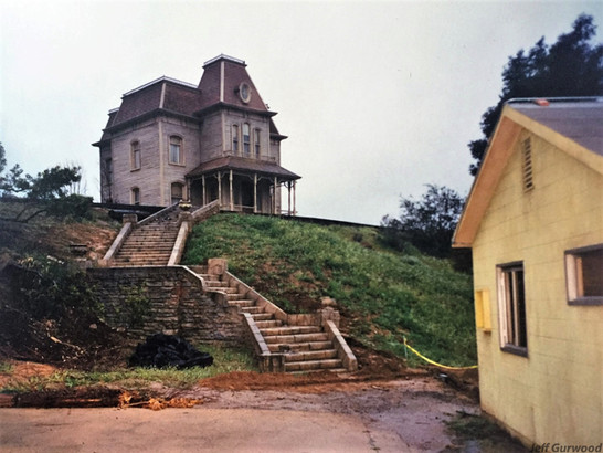Psycho 1999 (13)