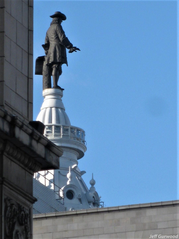 Philadelphia 6 2010