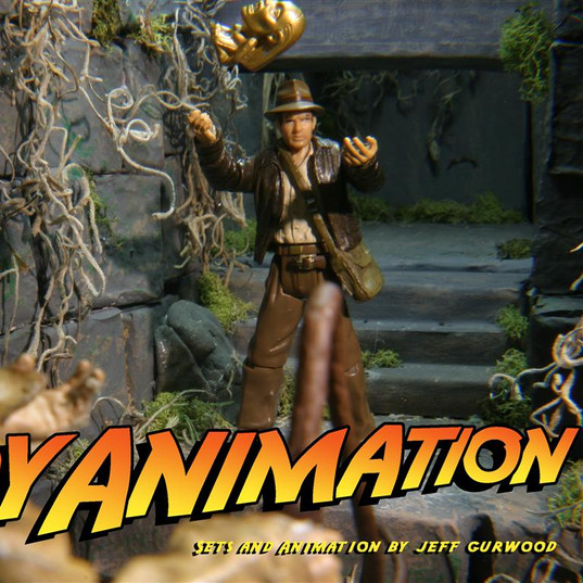 Indyanimation Lobby Card 6
