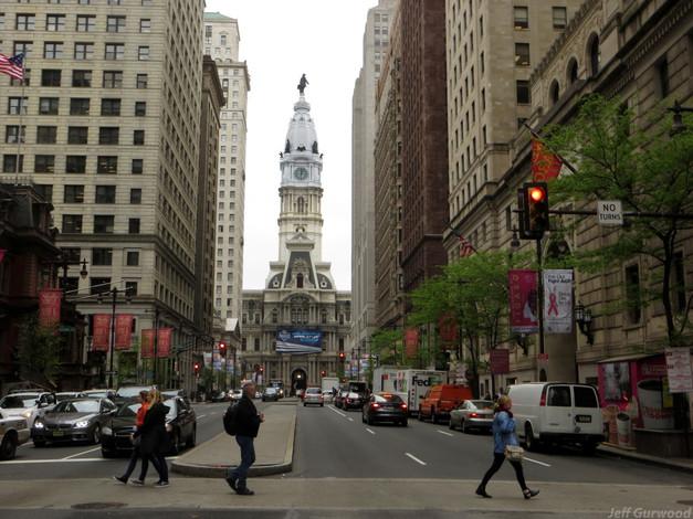 Philadelphia 49 2017