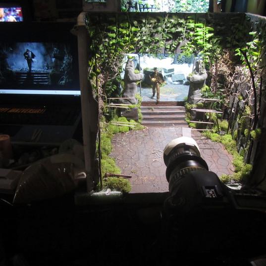 Indyanimation animation shoot 2011 (15).