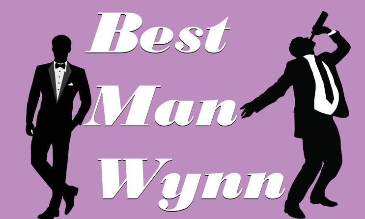 Best Man Wynn.jpg