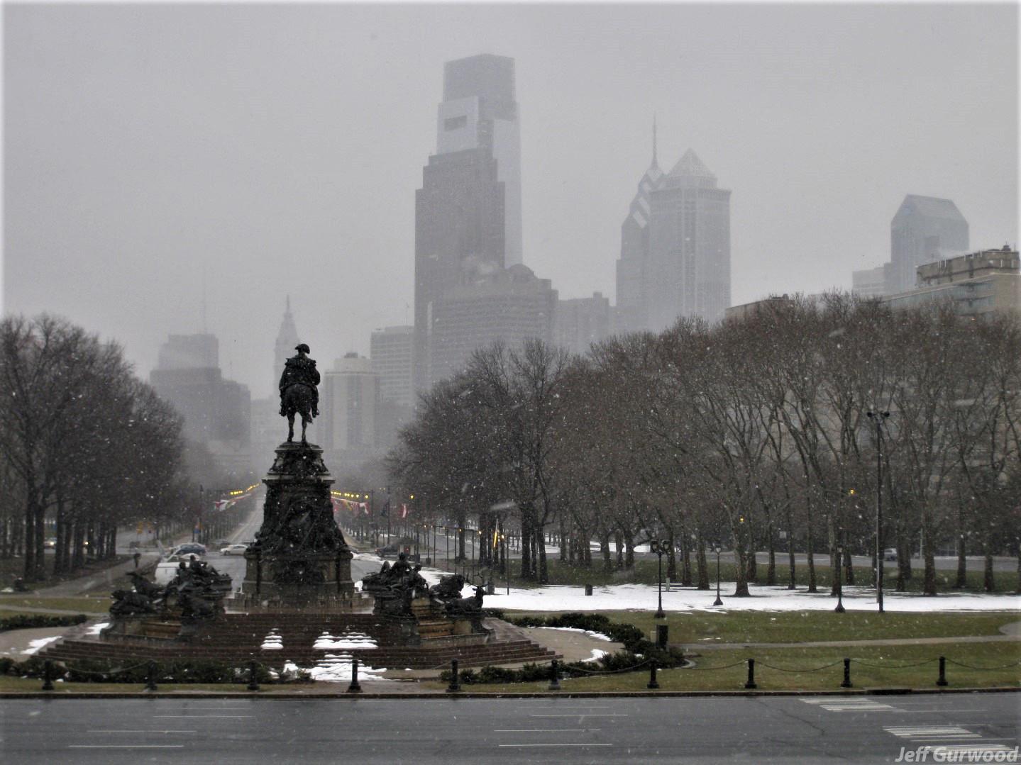Philadelphia 3 2010