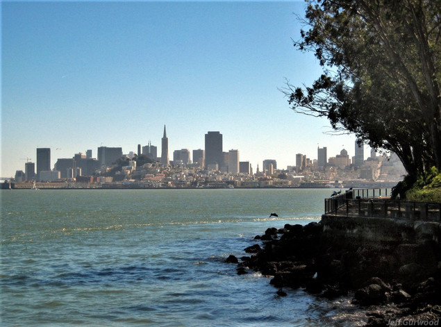 San Fransico (1) 2008