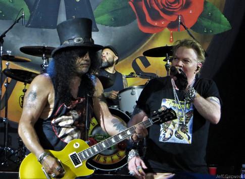 Guns N Roses 9-21-19 Palladium (8)