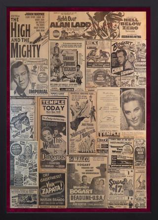 1950's E Framed.jpg
