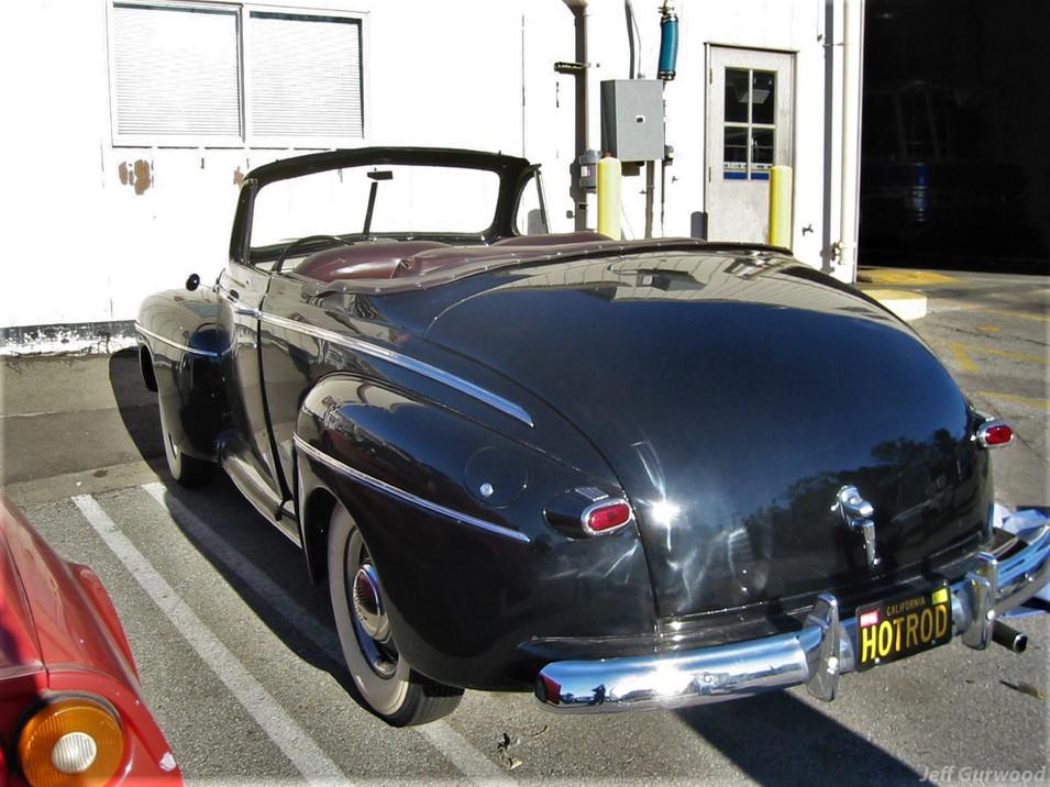 Biff Car 2002 2