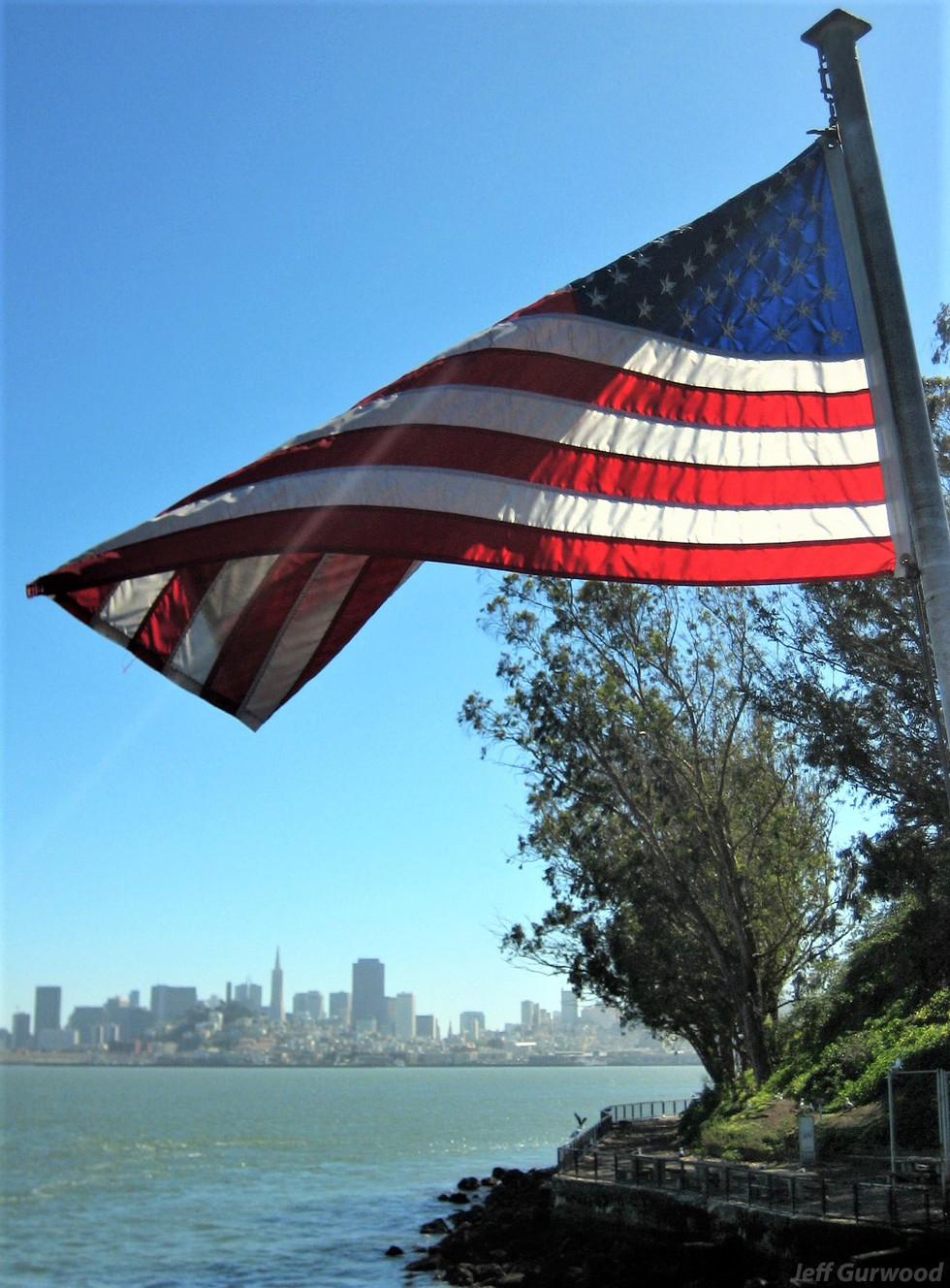 San Fransico (19) 2008