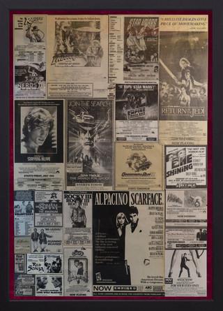 1980's D Framed.jpg