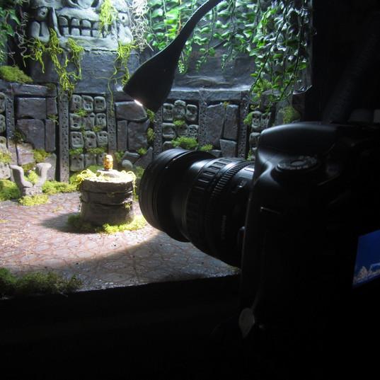 Indyanimation animation shoot 2011 (14).