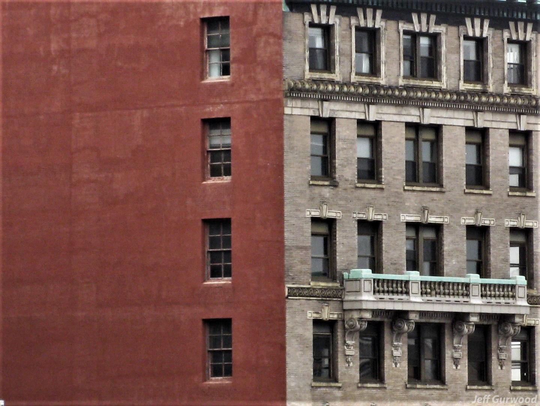 Philadelphia 32 2010