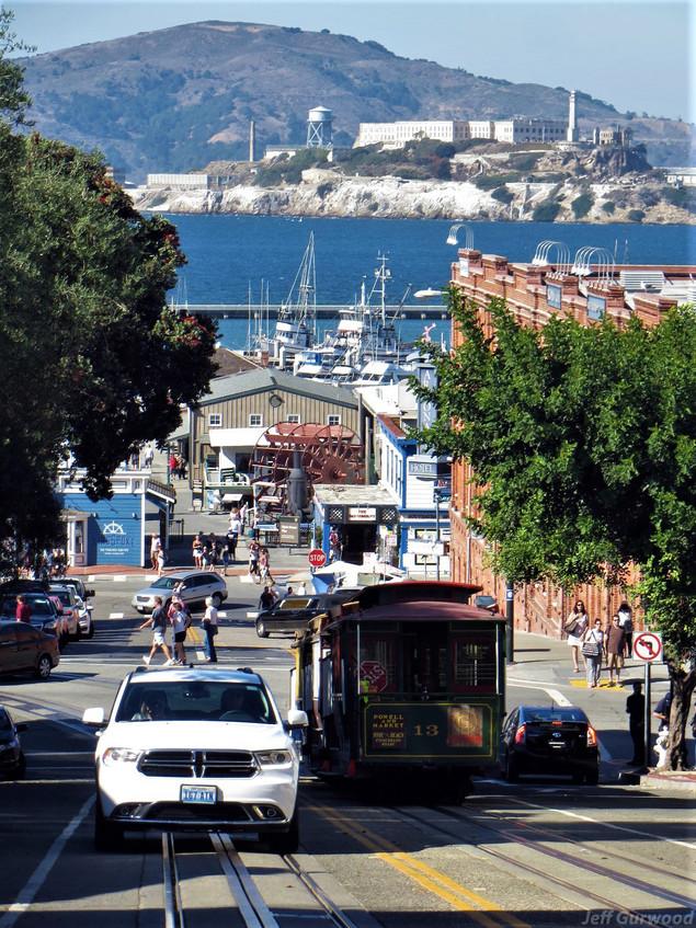San Fransico (12) 2015