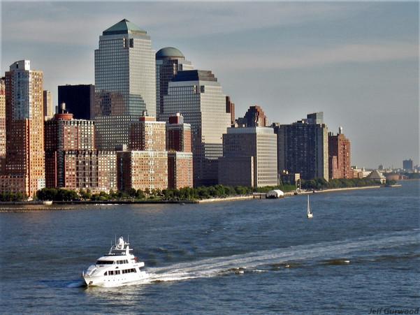 NYC (9) 2004