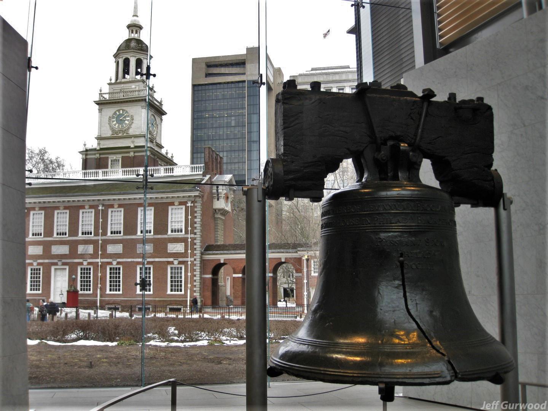 Philadelphia 10 2010