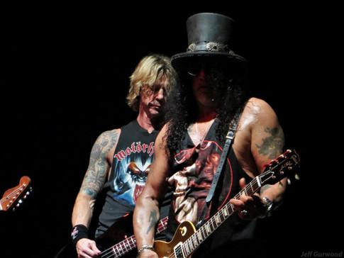 Guns N Roses 9-21-19 Palladium (7)
