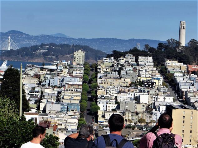 San Fransico (13) 2015
