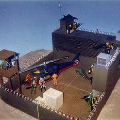 Covert Operatives 1998 10