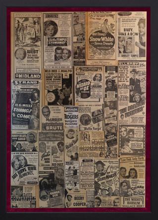 1930's G Framed.jpg