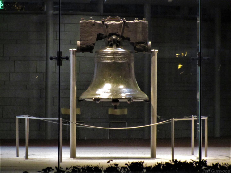 Philadelphia 44 2010