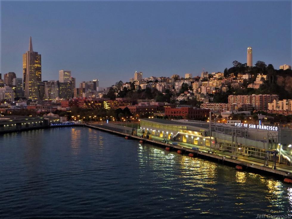 San Fransico (21) 2015