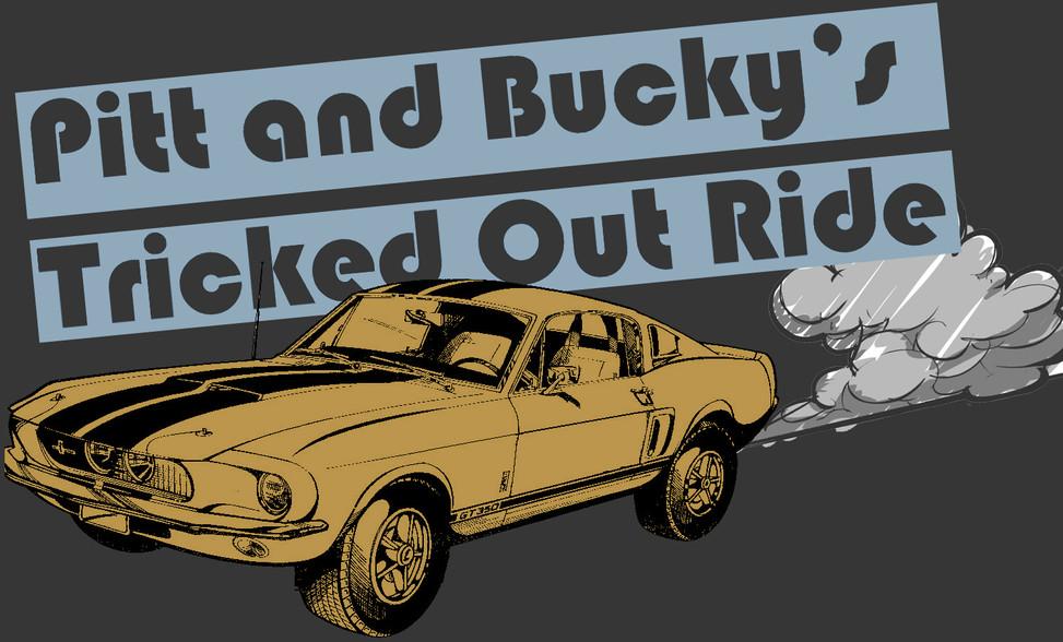 Pitt and Bucky .jpg