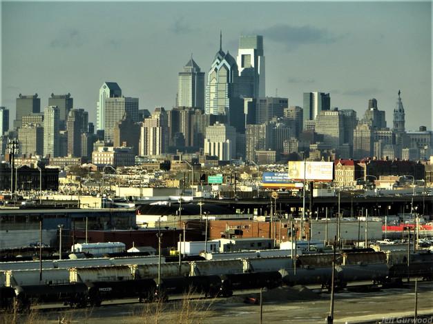 Philadelphia 47 2016
