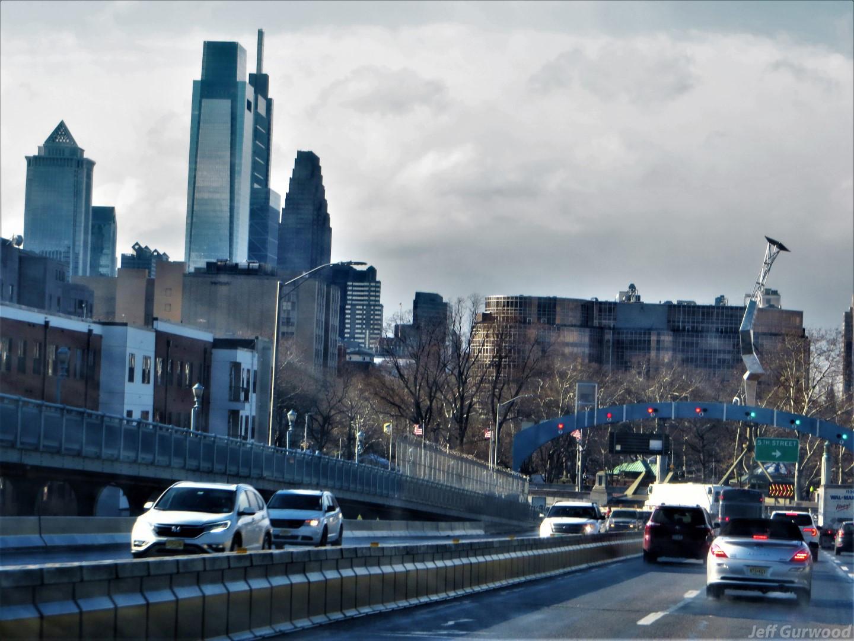 Philadelphia 28 2020