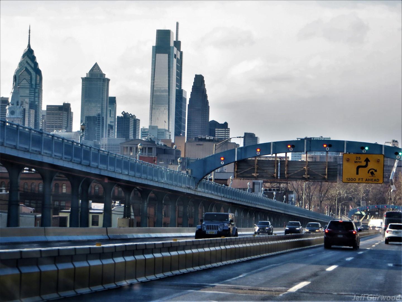 Philadelphia 28 2019