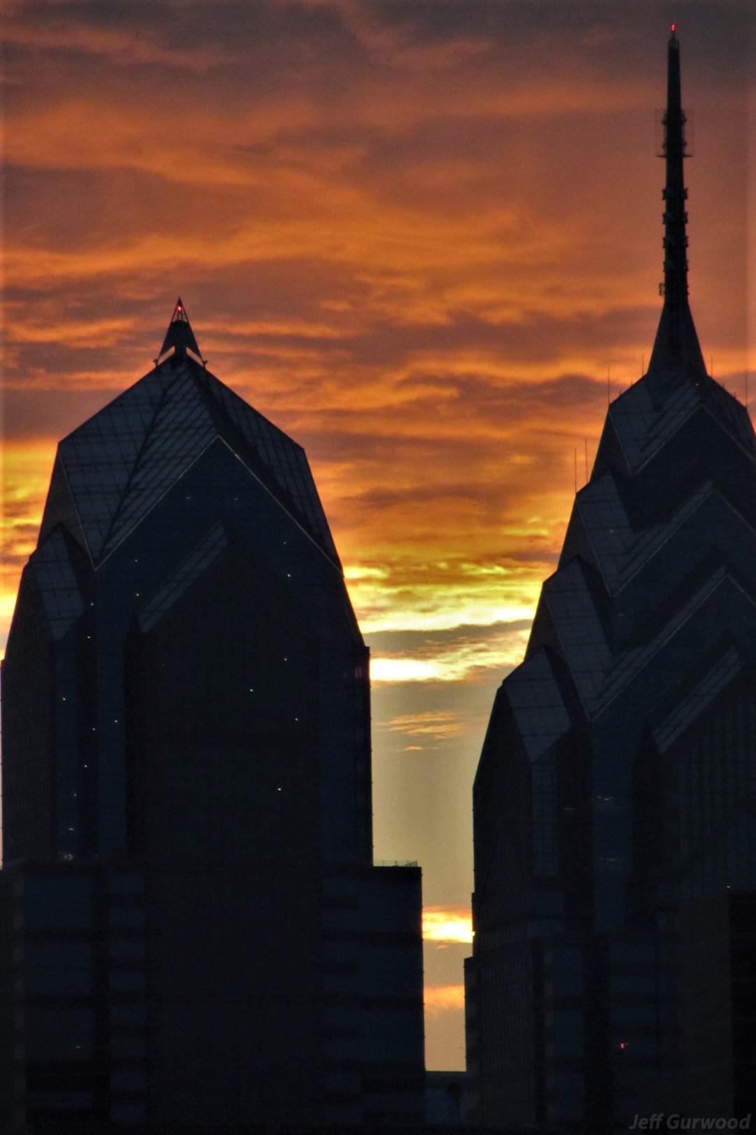 Philadelphia 11 2012