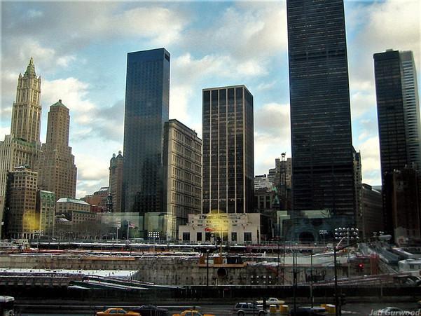 Ground Zero 4 2002