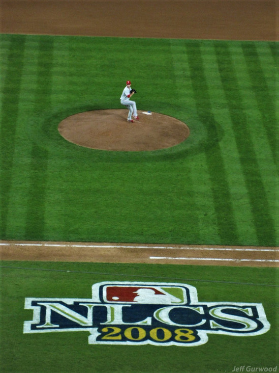 Philly Sports NLCS Lonely (34) 2008