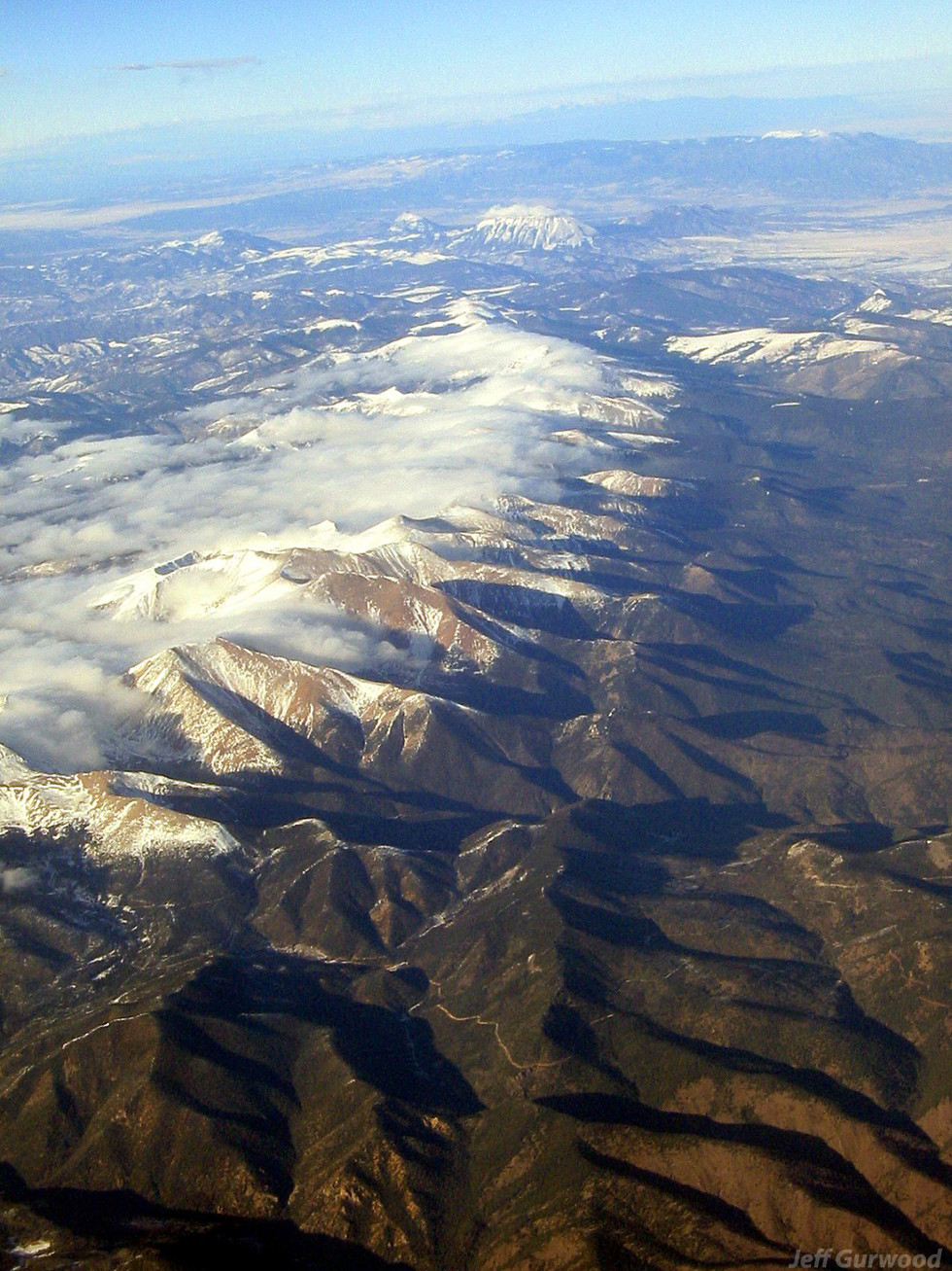 Aerial Photography (22)